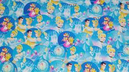"""56- 1"""" PRECUT """"CINDERELLA"""" inspired images for bottlecaps, birthday partys - $2.99"""