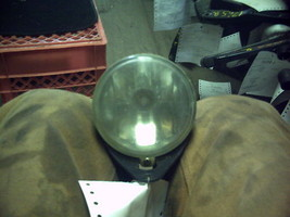 1575  left front marker light 1575 thumb200