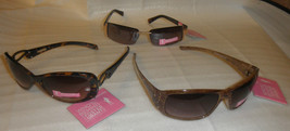 womens sunglasses foster grants choose any 1 nwt and d - $8.32