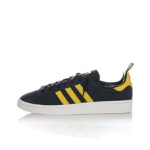 CHAUSSURES HOMME ADIDAS CAMPUS B37854 - $92.18