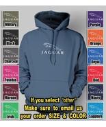 Jaguar_hoodie_thumbtall
