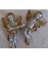 Musical angels  - $28.00