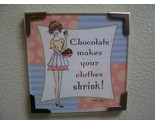 Linda grayson chocolate shrinks clothes thumb155 crop