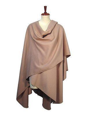 Primary image for Cape made with Babyalpaca wool, shawl or wrap