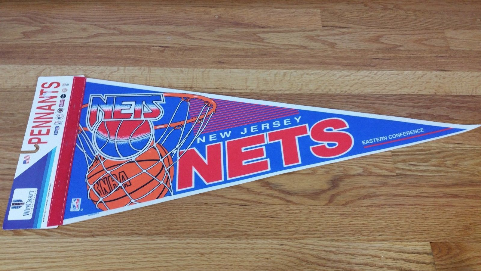 d696422df20 Vintage 90s New Jersey Nets Brooklyn NBA and 46 similar items. 57