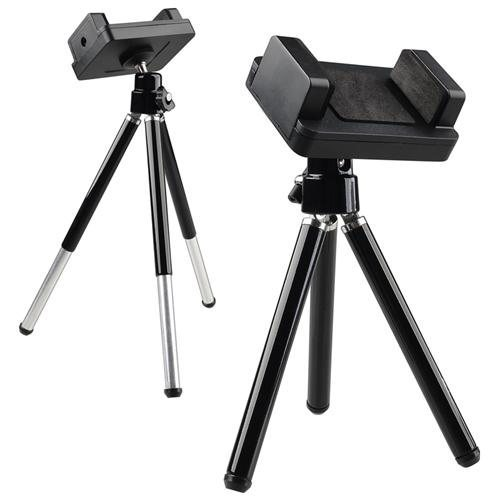 Smart Tripod Phone Holder UNIVERSAL