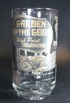 Vintage Garden Of The Gods High Point Colorado ... - $19.99