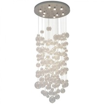 DV5783 GLASS MURANO - $2,829.00+