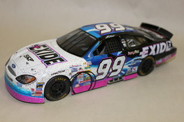 Exide 99 Ford Racing Champions Model Car 2000 - $9.95