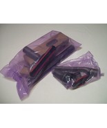 Dyson DC14 Flexi Crevice Tool Attachments Parts Soft Brush - $44.95