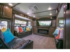 2018 Grand Design SOLITUDE 379FLS For Sale In Houston, TX 77095 image 3