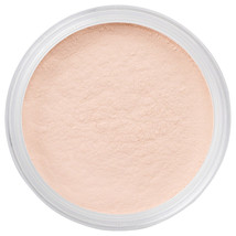 Bareminerals Mineral Veil Finishing Powder Original SPF25 0.21 oz / 6 g  - $20.11