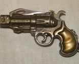 Eaglepocketgunknife thumb155 crop