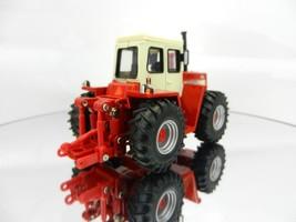 2018 TOY FARMER 1:64 ERTL *INTERNATIONAL HARVESTER* 4166 *4WD* Tractor *... - $66.99
