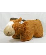 Horse Pillow Pet 19'' Large Stuffed Plush Animal - $18.99