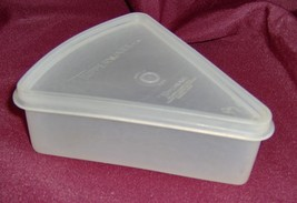 Tupperware_pie_container_with_lid__1__thumb200