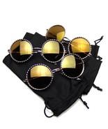 Multiple Pair Sunglasses Pack Shades BUNDLE Sunglasses Flash Mirror Mirr... - $11.69 - $16.20