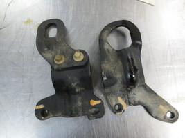72J114 Engine Lift Bracket 2014 Ford F-150 3.5  - $25.00