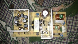Vizio 0500-0502-0160 (R0800-0562) Power Supply Unit - $24.99