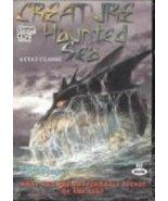 Creature from the Haunted Sea [DVD] Betsy Jones Moreland; Edward Wain; A... - $1.96