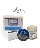 Authentic Dalfour Beauty Face Whitening Set Wit... - $36.58