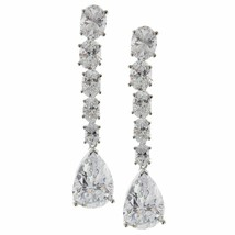An Evening In Paris Earrings - $78.21