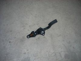 1790   gas pedal 1790 thumb200