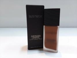 Laura Mercier Flawless Fusion Ultra-Longwear Foundation 6N1 Truffle - 30 ml/ 1oz - $21.89