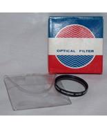 40.5mm Cross Screen Star 4 Filter - $3.95