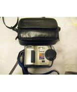 Sony FD Mavica MVC-FD100 Digital Still Camera - $12.00