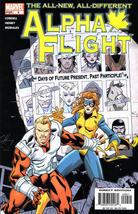 Alpha flight  09 thumb200