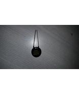 Varistor 20K431 - $2.50
