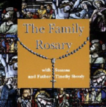 The family rosary cd302  x thumb200