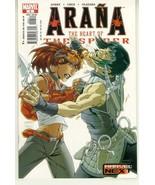 Arana  6 thumbtall