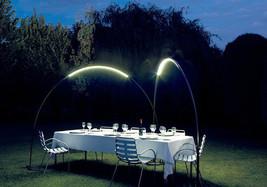 LED Home and Garden AUTOMATION lights - Pond - landscaping LED - Creativ... - $98.01