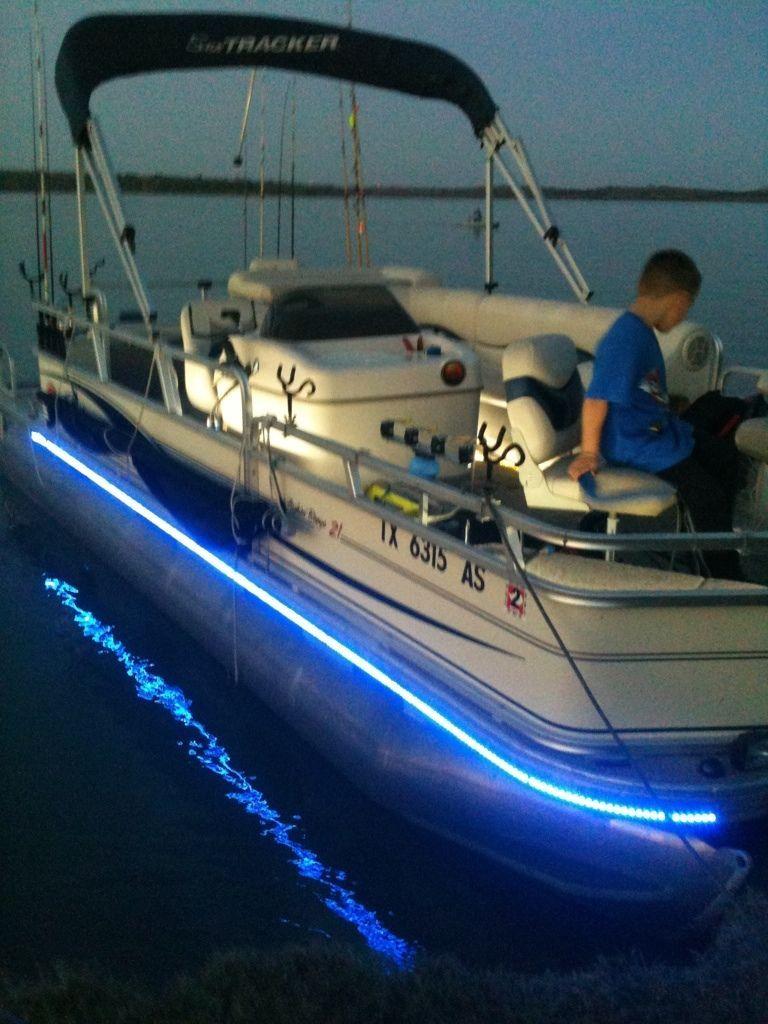 hot sale online 0860d ab63c LED Boat LIGHTS ___ 12 volt DC Super and 50 similar items