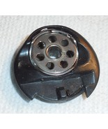 Kenmore 158.176518 Free Arm Bobbin Case #61725 w/Bobbin Used Works - £9.01 GBP