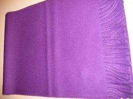 purple scarf, shawl made with Babyalpaca wool, wrap  - ₹4,442.63 INR