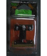 Halloween Lemax Spooky Town In the Stocks Figur... - $2.99