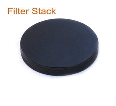 52mm Filter Stack Caps 52 - $6.95