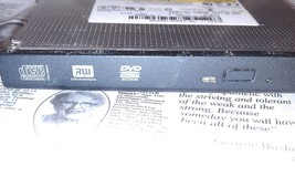 5 Dd59 Dvd Writer From Dell Laptop, #Ts L633, Very Good Condition - $16.66