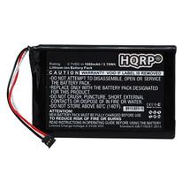 HQRP Battery for Garmin Approach G7 010-01230-00 Golf Course GPS Range F... - $8.95