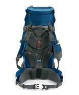 High Sierra Backpack Internal Frame Pack Treks Hiking Camping Storage NEW - $156.64