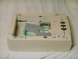 Xerox Phaser 8500 525 Sheet Printer Tray with Drawer 097S03174 - $42.08