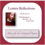 Lenten relfections 67904 zoom  83188.1410735301.1280.1280