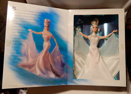 Barbie Doll Starlight Dance 1996 Collector Edition Mattel  #15461 NIB 7H - $39.99