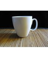2004 Starbucks Coffee Mug Tea Cup White At Home Collection 12 oz. - $16.99