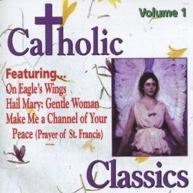 Cathlic classics vol 1 27039 zoom  28383.1410734789.1280.1280