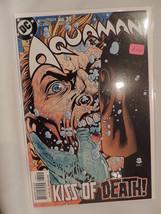 #30 Aquaman 2005 DC Comics A155 - $4.39