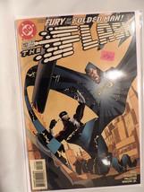 #153 The Flash1999 DC Comics A925 - $2.97